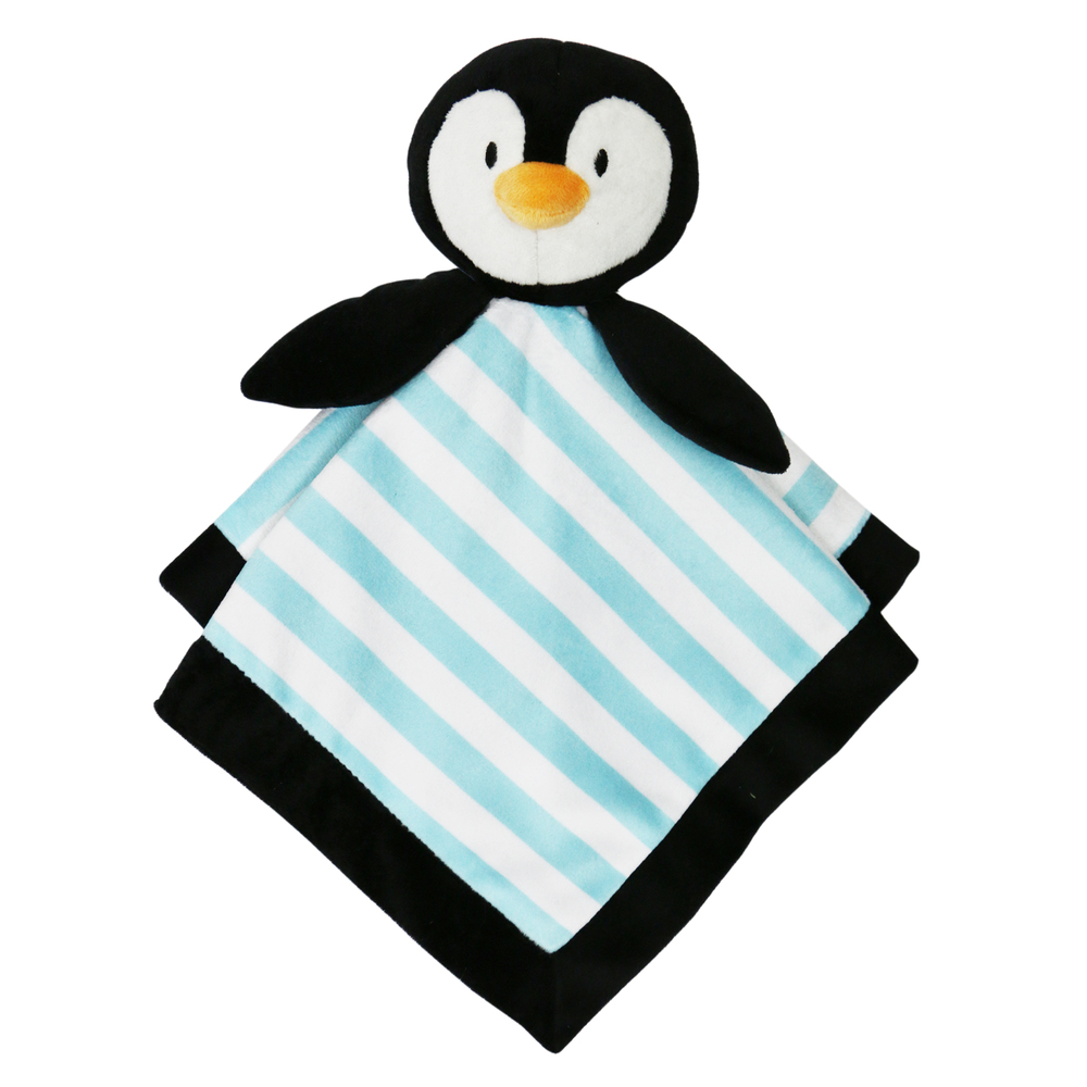 Little Haven Penguin Security Blanket.jpg