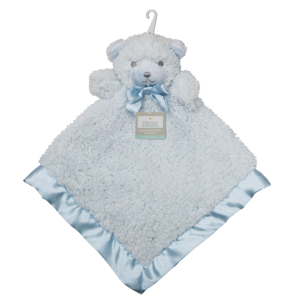 Security Blanket--Blue Bear.jpg