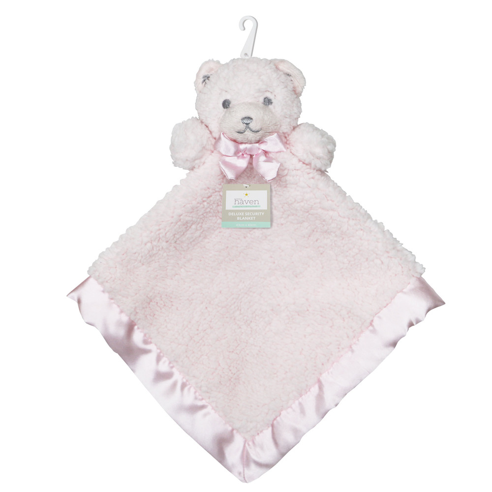Security Blanket--Pink Bear.jpg
