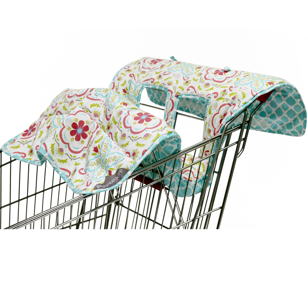 PS Shopping Cart Cover -- Mila.jpg