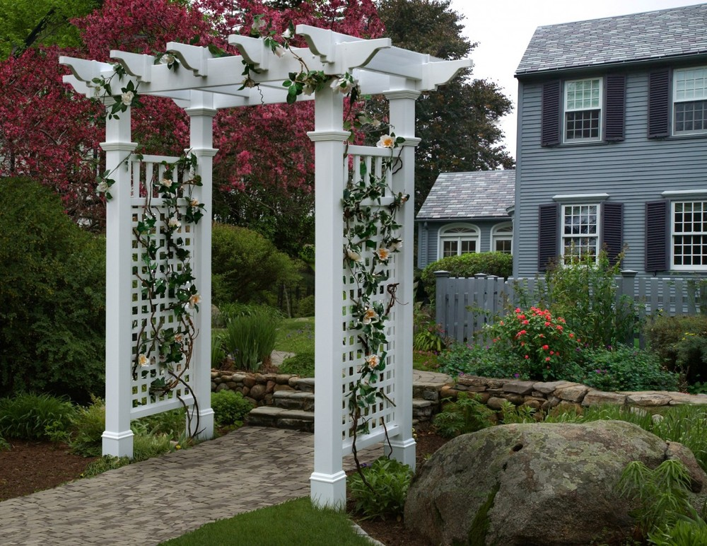 72_Fairfield_Arbor_Trim_26.5x20.5__93345_zoom.jpg