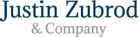 Justin Zubrod & Company