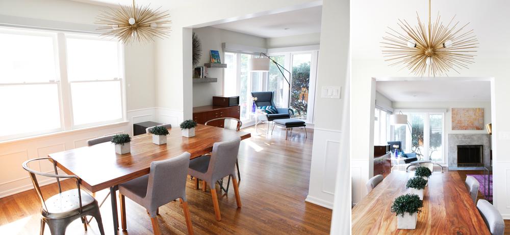 Modern Rustic Dining Room.jpg