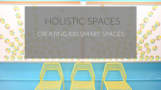 Holistic Spaces Magalie Rene-Hayes Interior Designer