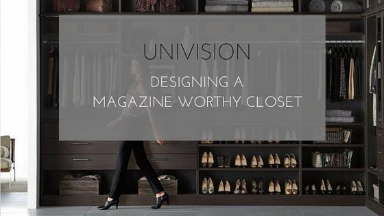 Univision Magalie Rene-Hayes Interior Designer