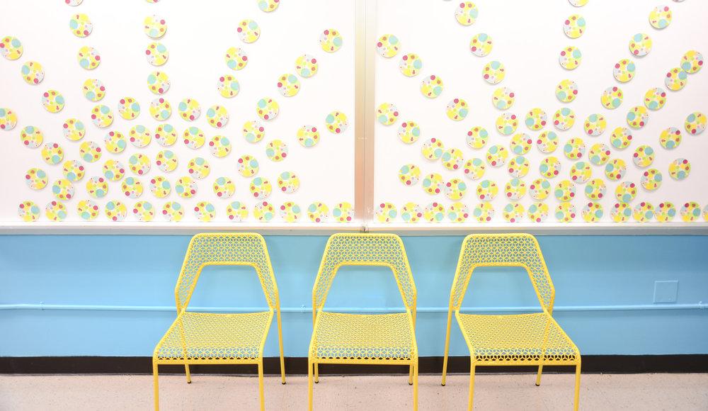 SCHOOLS -