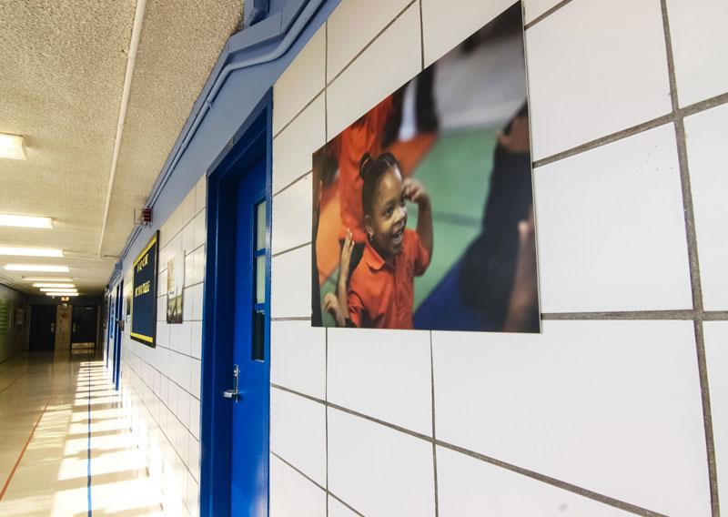 Hallway 5 AFAE.jpg