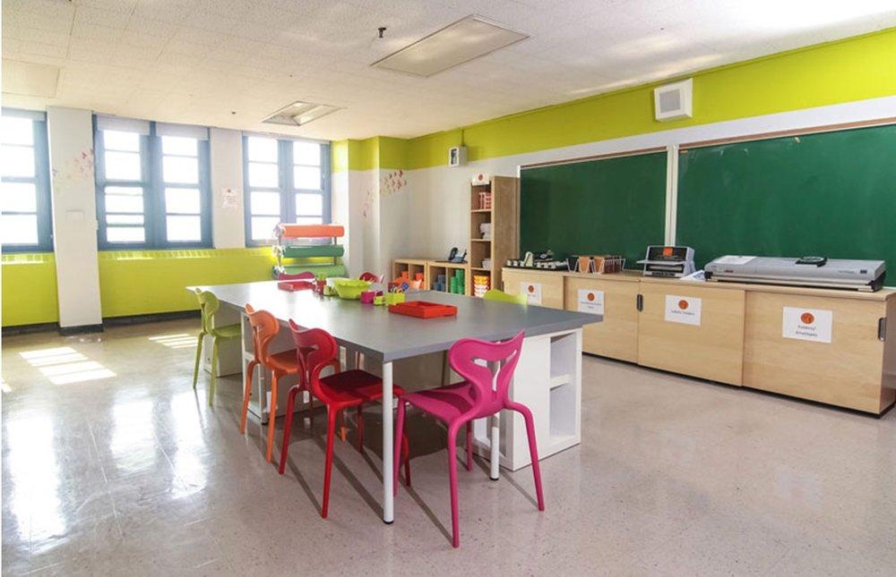 BeforeAfter AF Elementary Workroom.jpg