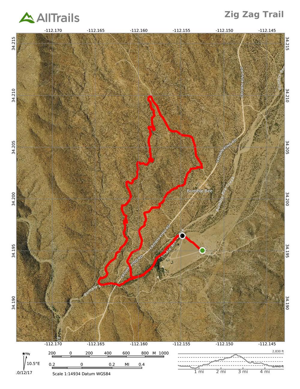 Zig Zag Trail.jpg