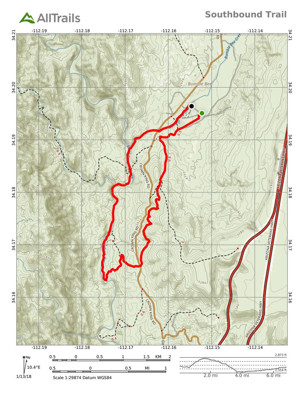 Southbound Trail.jpg