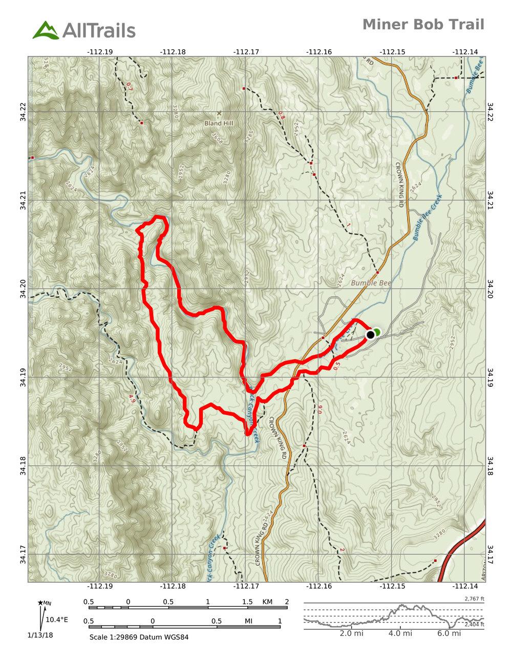 Miner Bob Trail.jpg