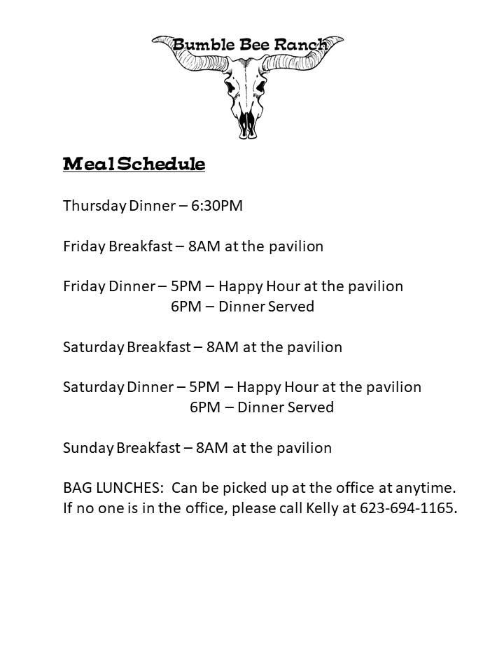 Meal Schedule.jpg