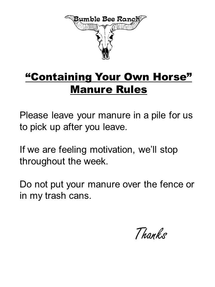 Manure Rules.jpg