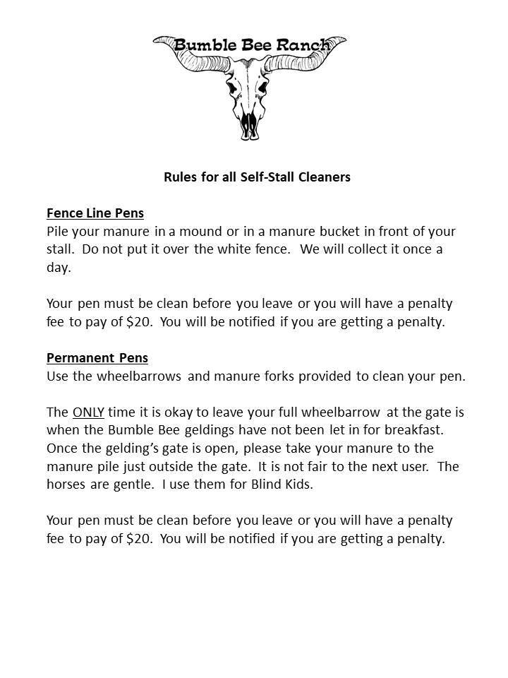 Self Cleaning Rules.jpg