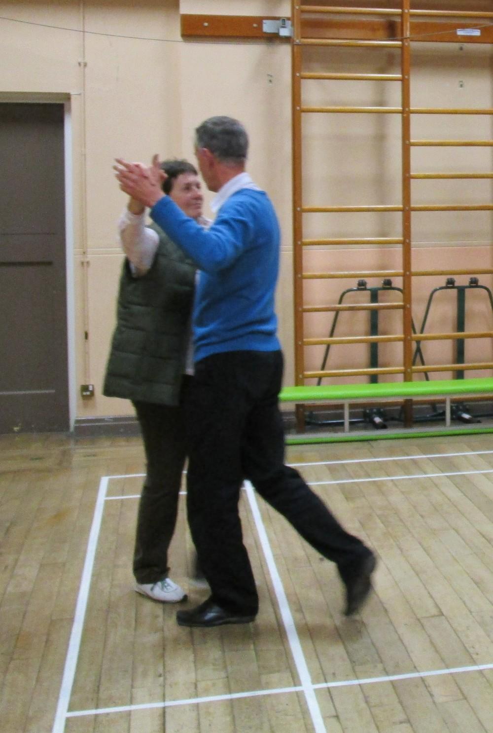 Dancers 01.JPG