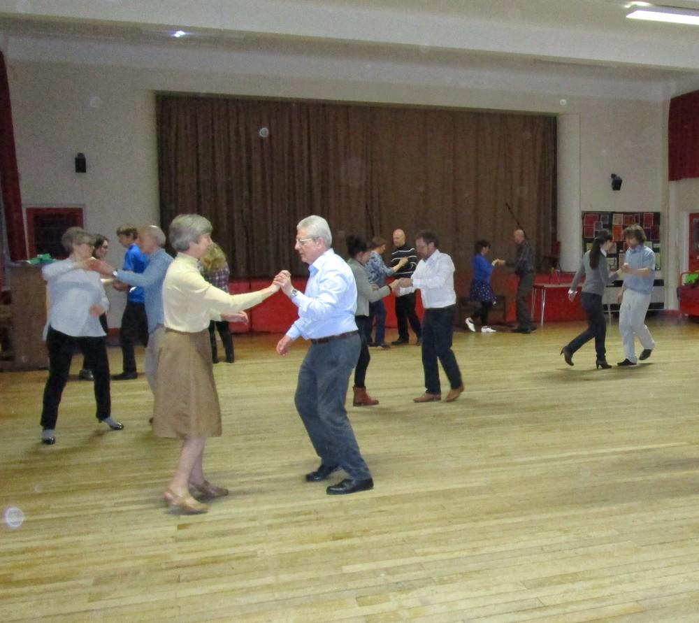 Dancers 08.JPG