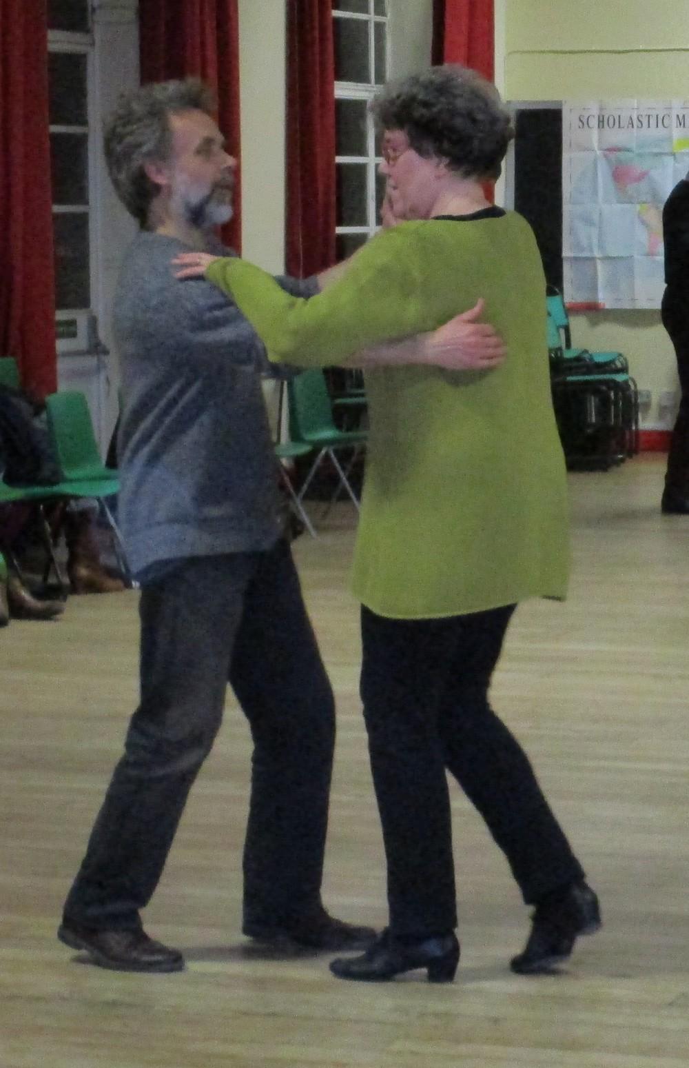 Dancers 10.JPG
