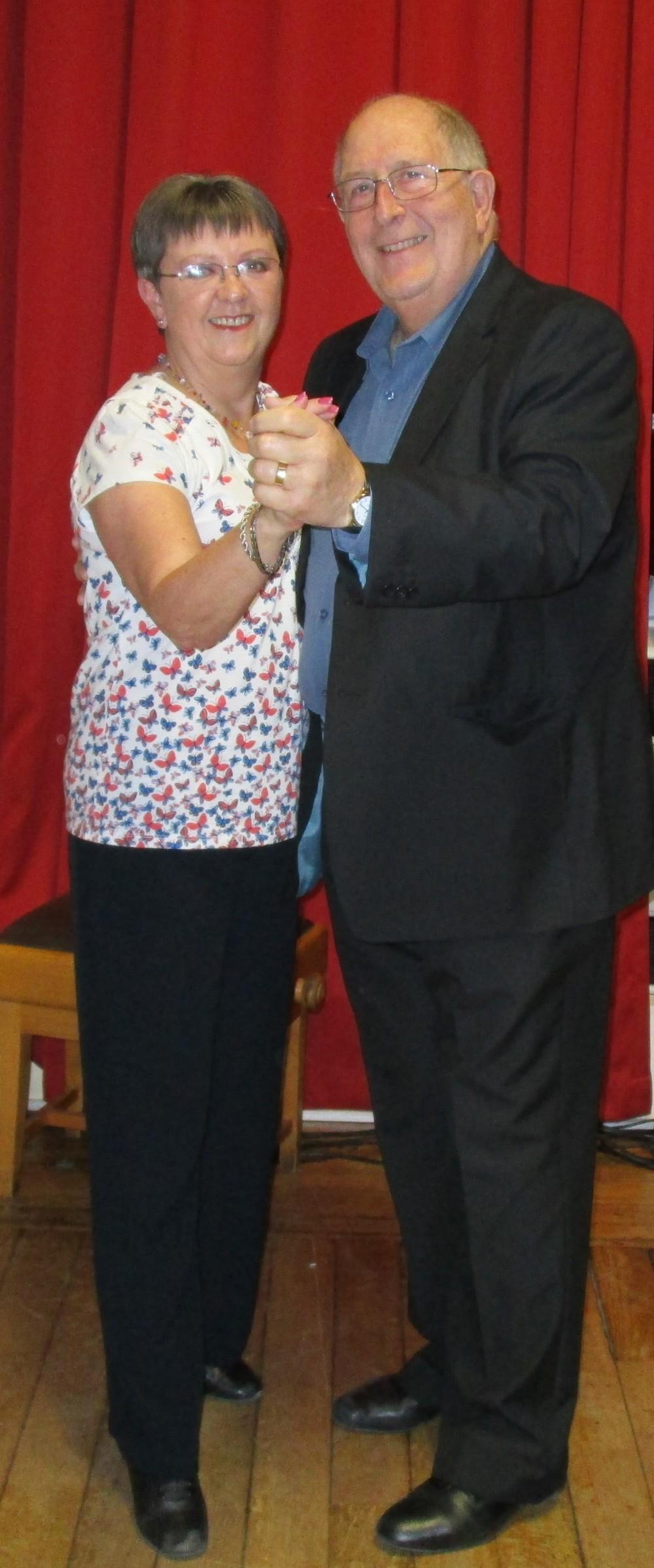 Yvonne & Doug 02.JPG