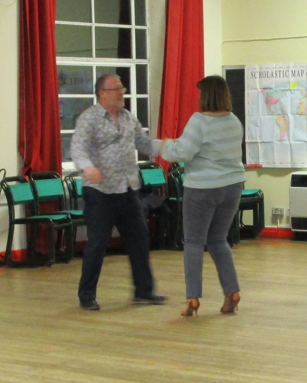 Dancers 11.JPG