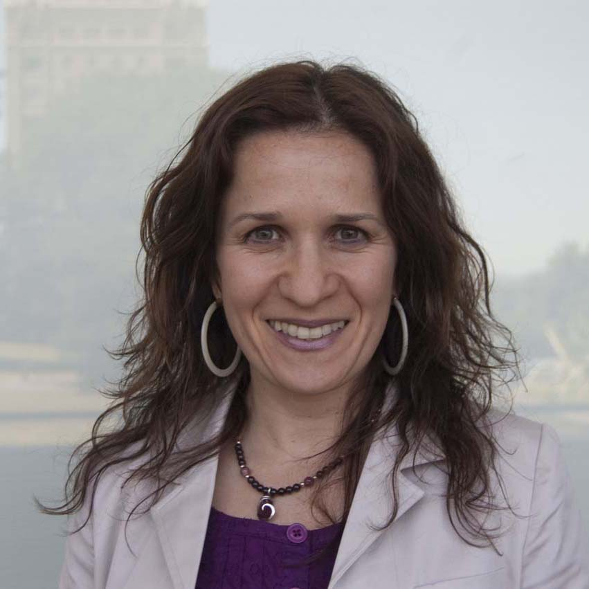 Marcella M. Raimondo, PhD, MPH