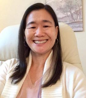 Shin Yi Tsai, LCSW