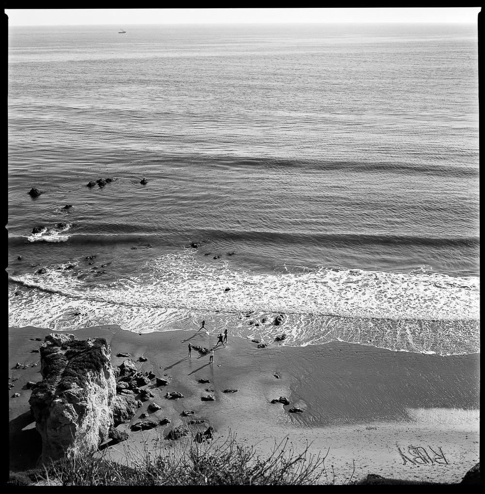 Los Angeles_08.jpg
