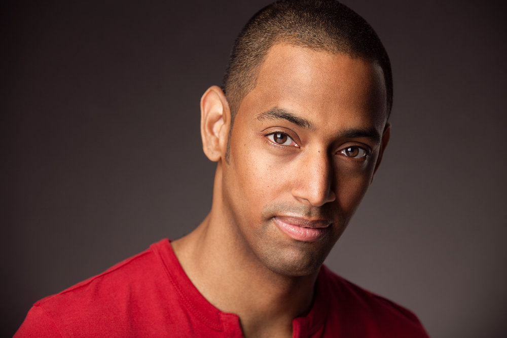 African_american_actor_headshot_023.jpg