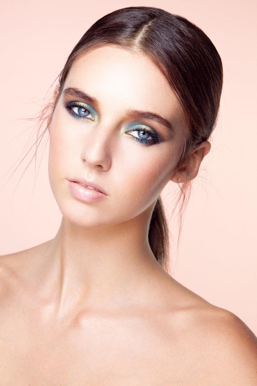 lisa-hancock-photography-beauty-nyc-004.jpg