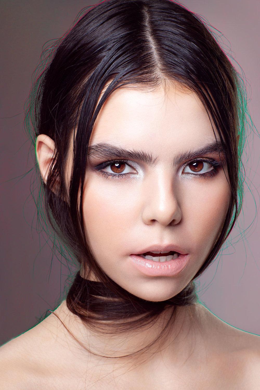 lisa-hancock-photography-beauty-nyc-003.jpg