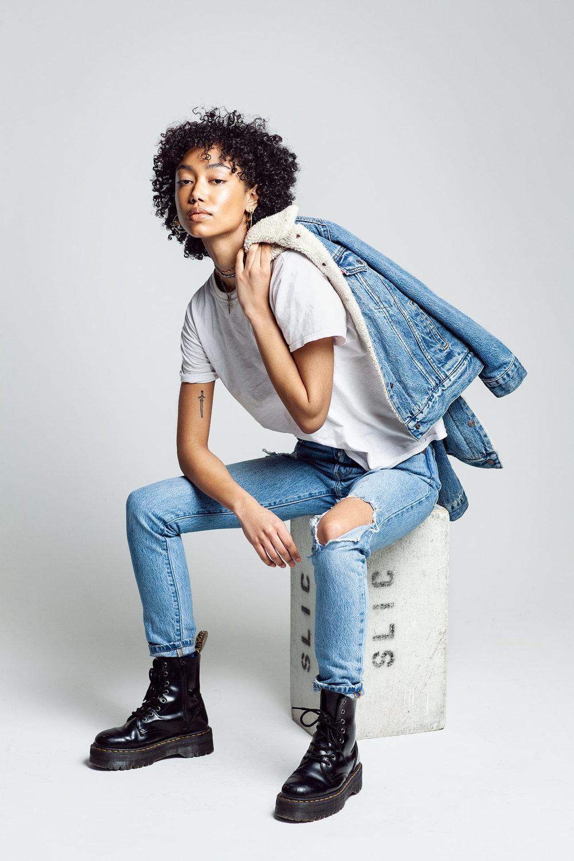 lisa-hancock-fashion-photography-model-007.jpg