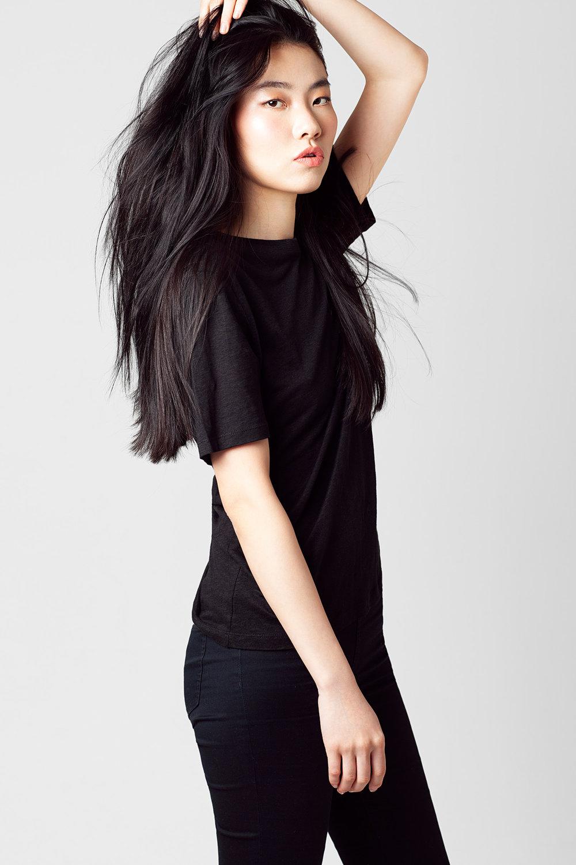 lisa-hancock-beauty-photography-asian-model-013-v2.jpg