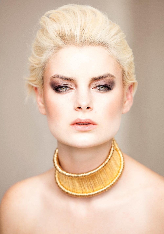 lisa-hancock-photography-beauty-nyc-009.jpg