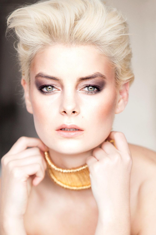 lisa-hancock-photography-beauty-nyc-010.jpg