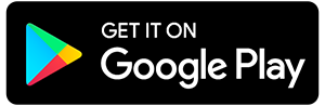 190114-google-available-on-logo-300x98 (2).png