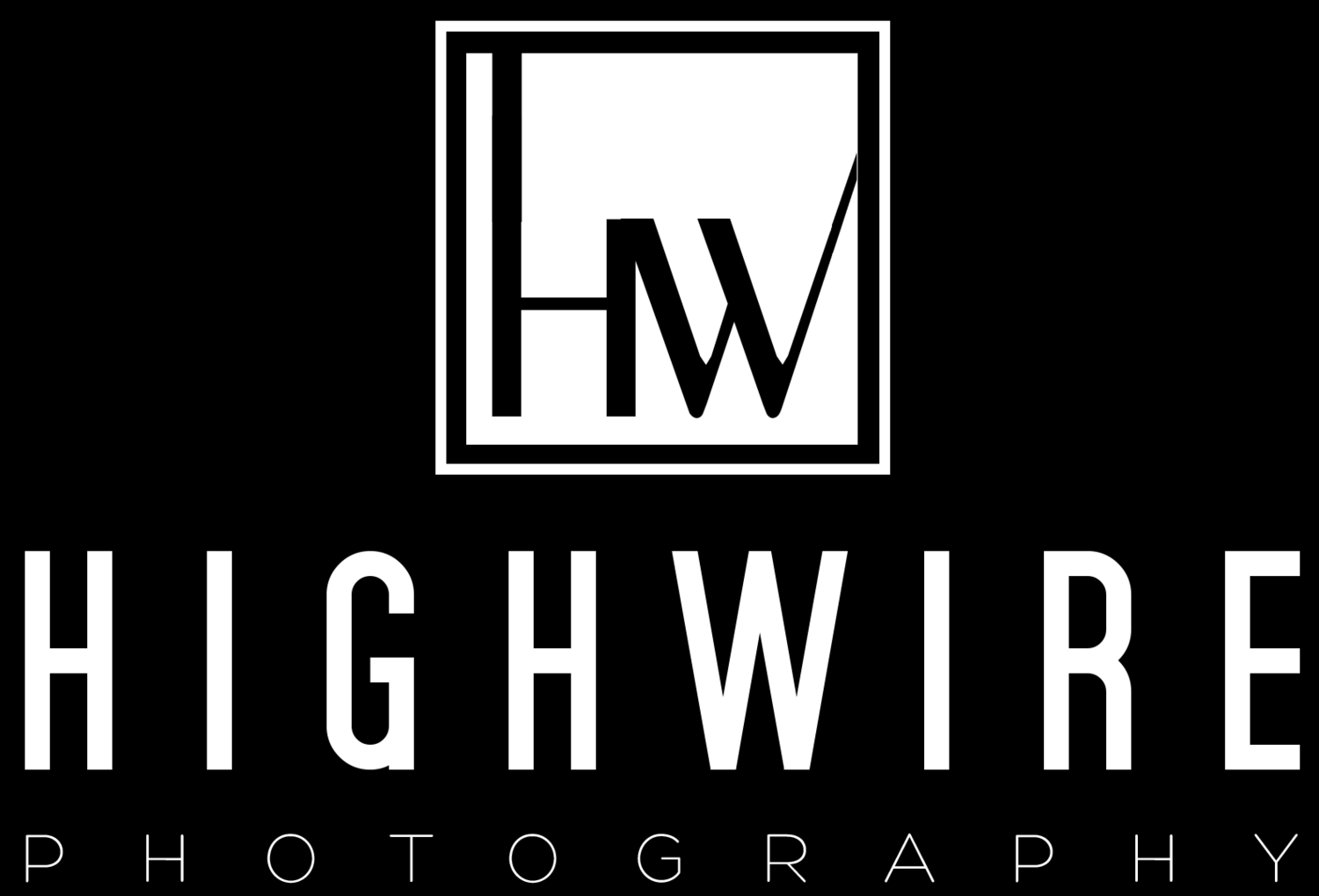 Highwire Photography