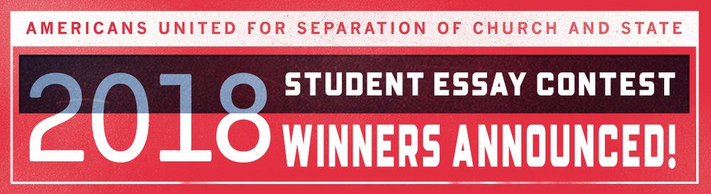 essaycontest18_winners_sfcss.jpg