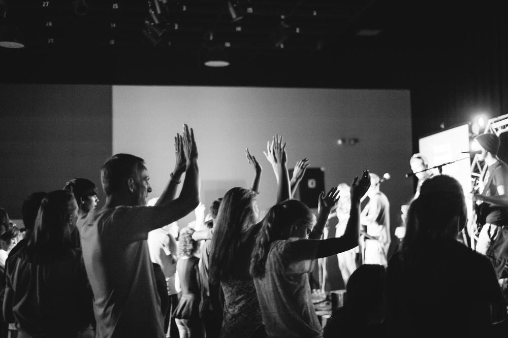 Worship 1.jpg