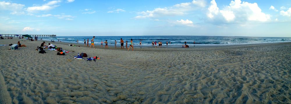 Beach 7.jpg