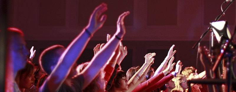 worship-3.jpg