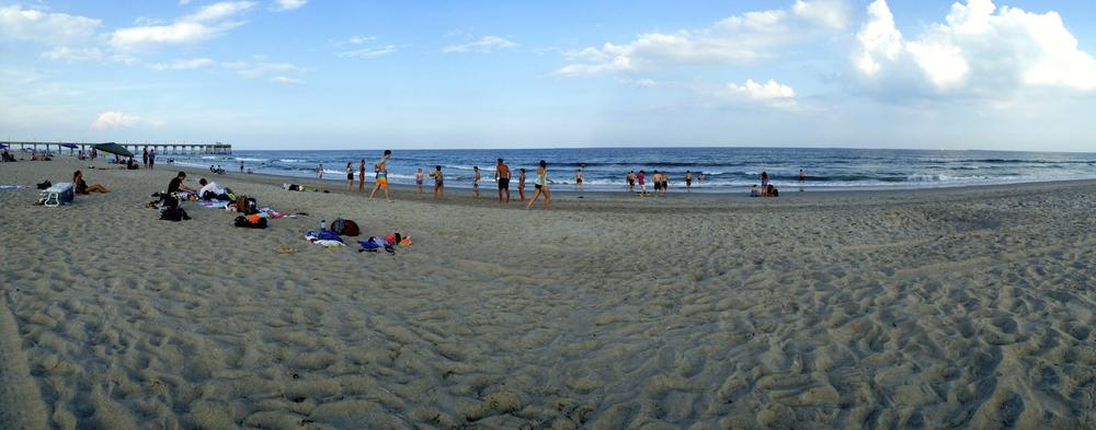 beach-3.jpg