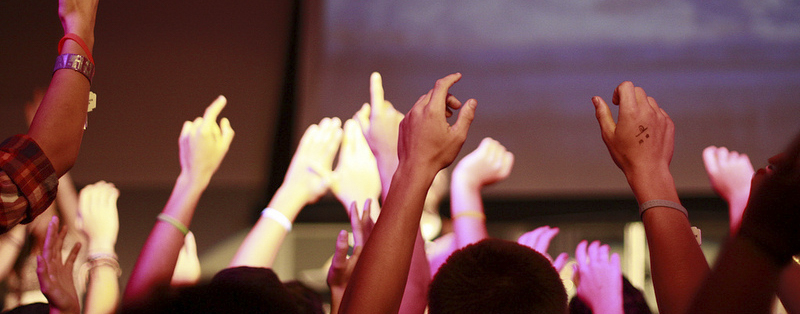 worship-2.jpg