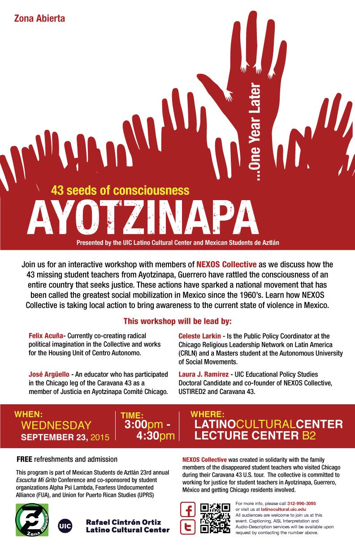 Ayotzinapa_fb.jpg