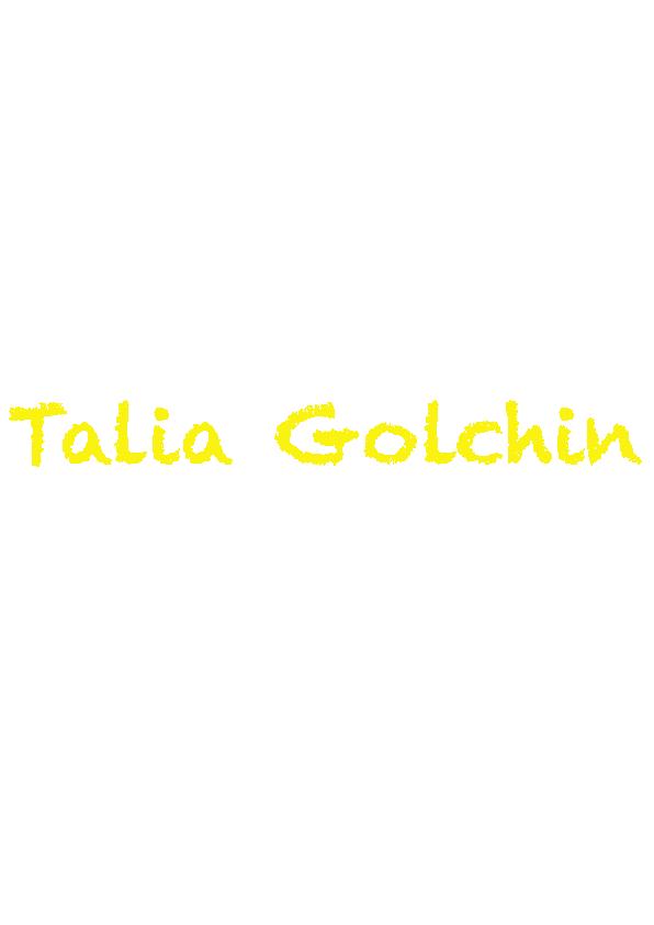 talia golchin logo-01.png