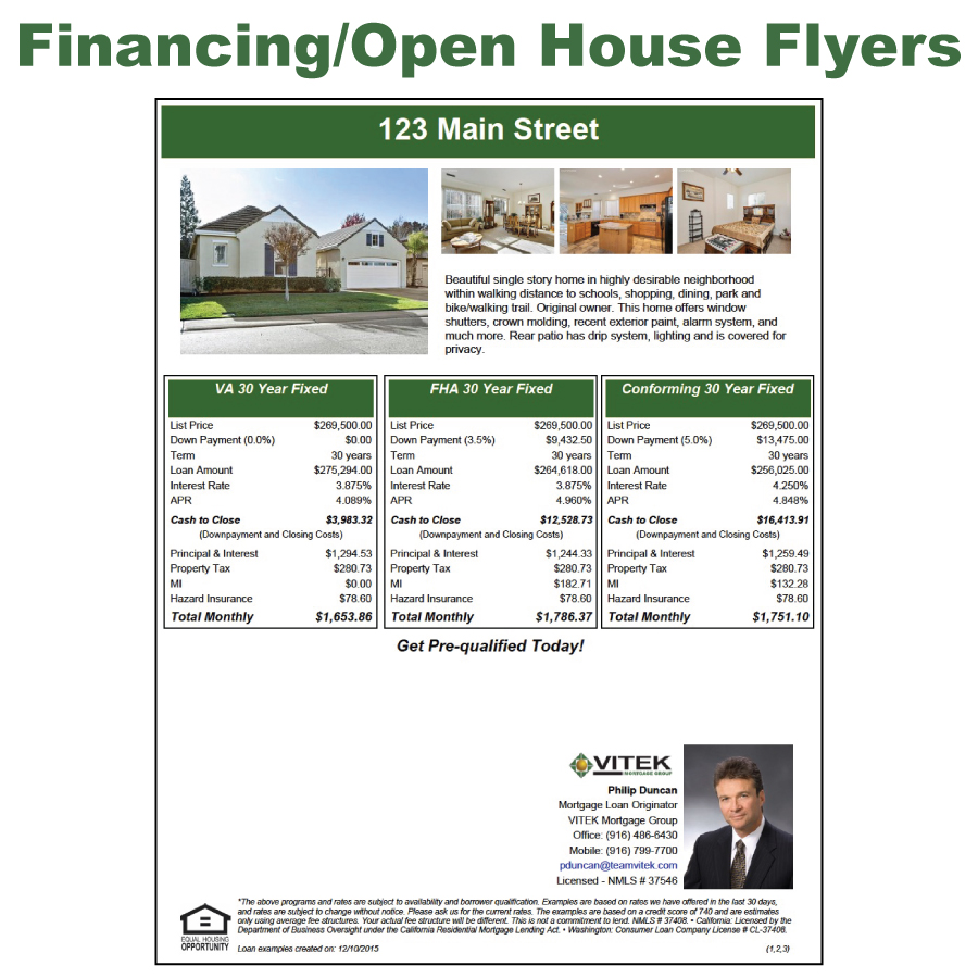 open-house-flyers.jpg