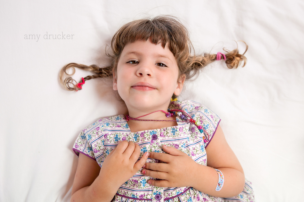 marthas_vineyard_child_photographer_amy_drucker_1