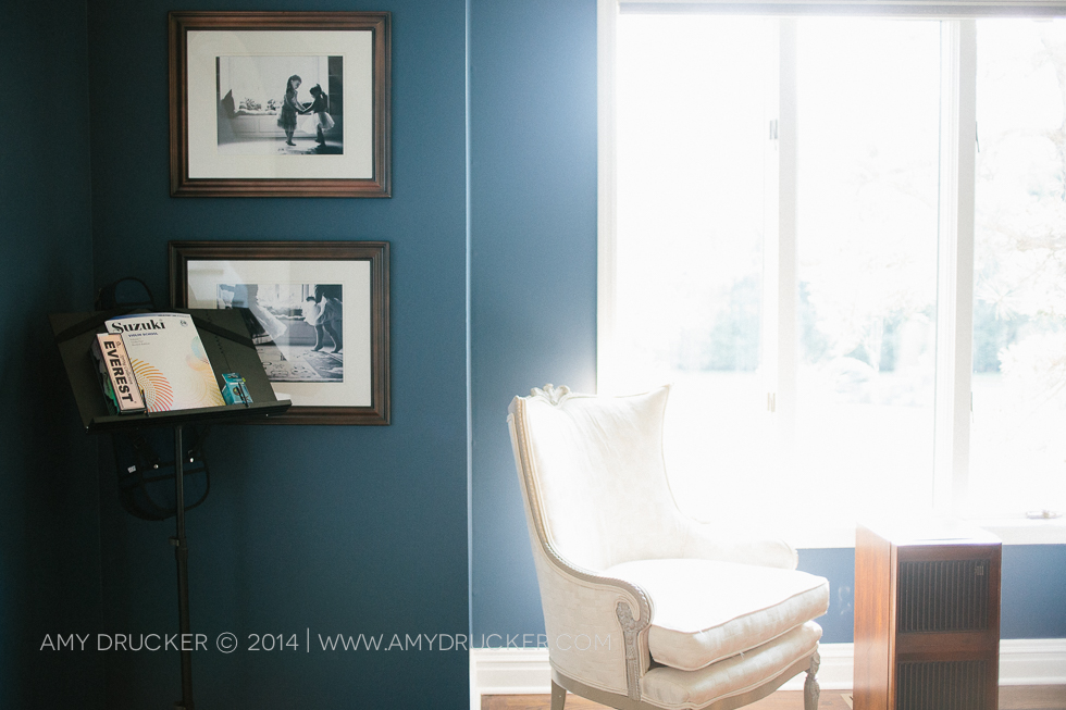 amy drucker lifestyle and portrait photography