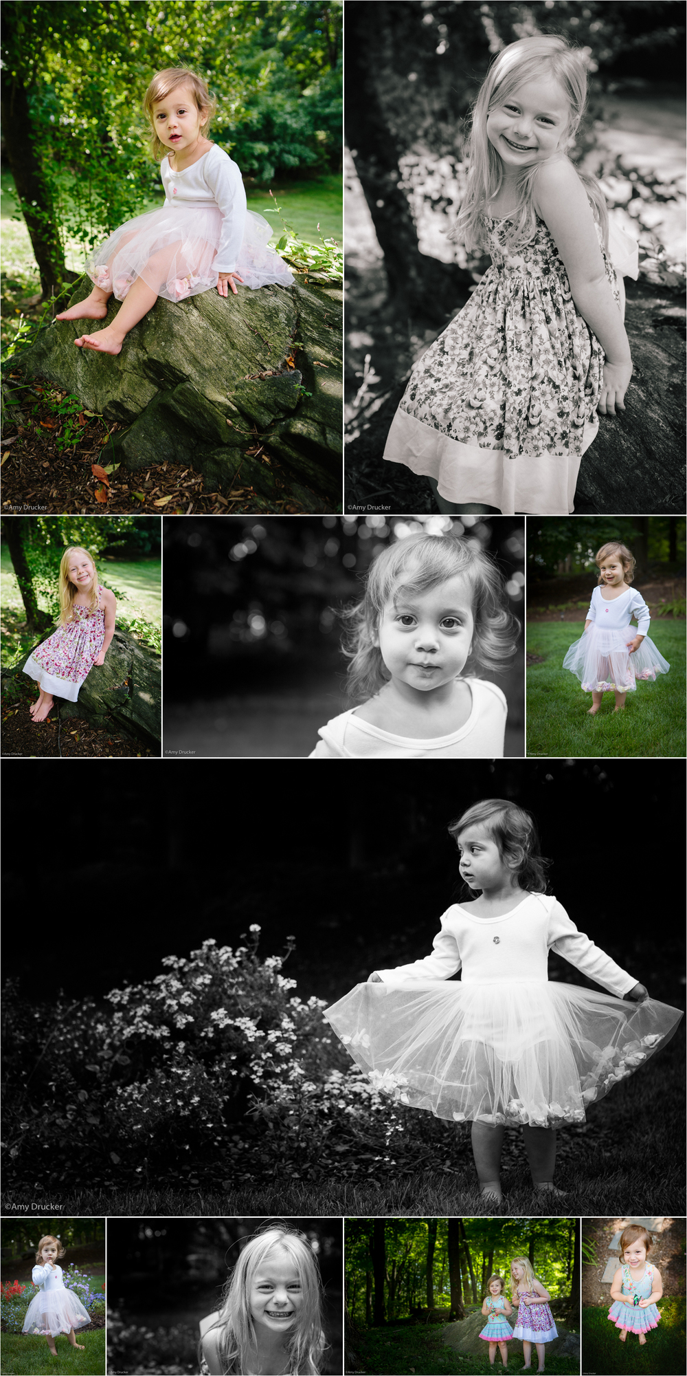 amy_drucker_photography_childrens_portraits_new_york2