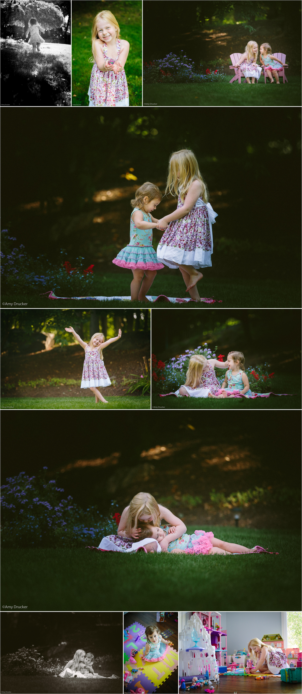 amy_drucker_photography_childrens_portraits_new_york1