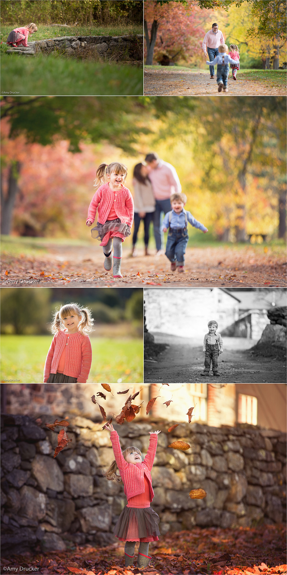 amy_drucker_new_york_lifestyle_family_photography_4