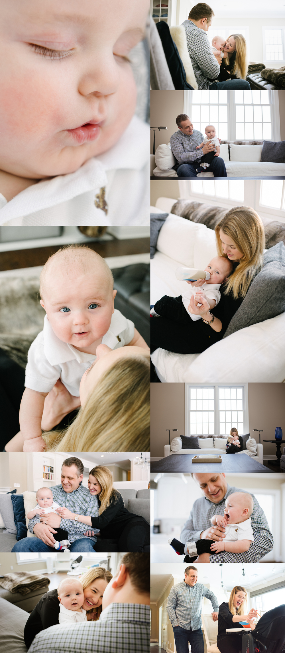 amy_drucker_2new_york_lifestyle_photography_baby_chappaqua